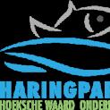 2e Haringparty Hoeksche Waard voor ondernemend HW op donderdag 30 juni!