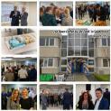 26e Open(ing)Coffee: De Zaak in Spijkenisse